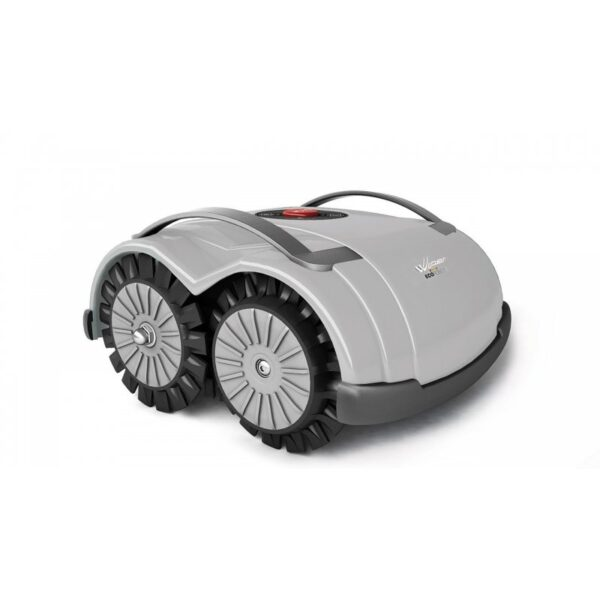 robotniiduk-Wiper-Blitz-XH2